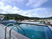 APK Resort & Spa, 3*